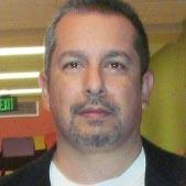 Manny G.